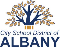 City School District of Albany